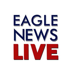 Eagle News Live