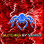 Glitches By Sanad