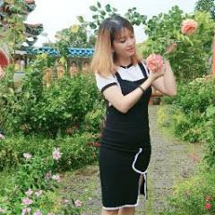 Yuny nguyễn _ Cuộc sống Malaysia
