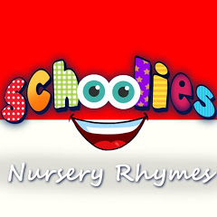 Schoolies Indonesia - Lagu anak
