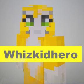 WhizKidHero