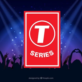 T-Series Party Songs