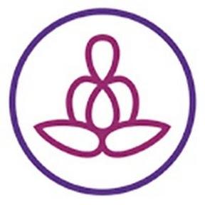 Школа Кундалини йоги ВЕНЕРА