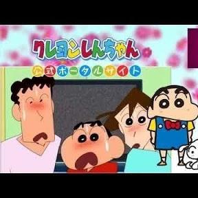 ShinChan Tv