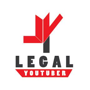 Legal Youtuber