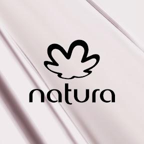 Maquiagem Natura