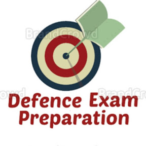 Defence Exam Preparation