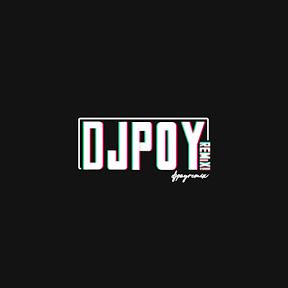 DJPOYREMiX [Official]