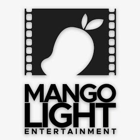 Mango Light Entertainment