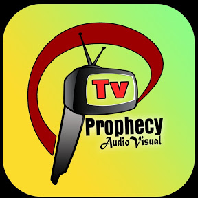Prophecy Audio Visual TV