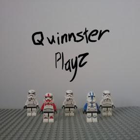 QuinnsterPlayz