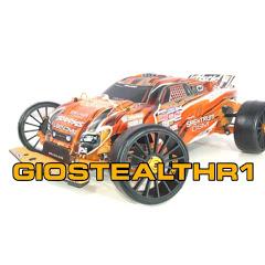 GIOSTEALTHR1