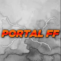PORTAL FREE FIRE