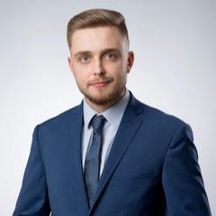 Bartosz Puhacz