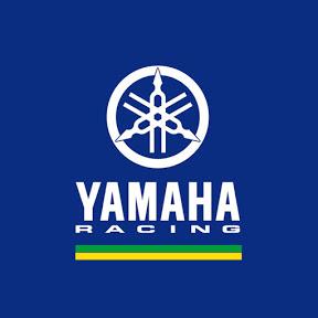 Yamaha Racing Brasil