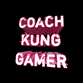 coachkung gamer