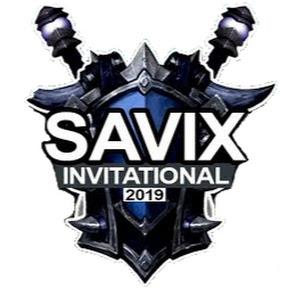 SAVIX 1V1 INVITATIONAL RECAP