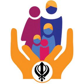SikhAwarenessSociety