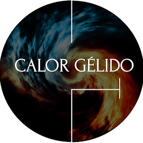 Calor Gélido