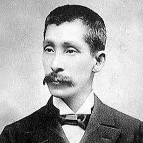 大山崎の神 サブチャンネル