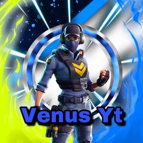 Venus Yt