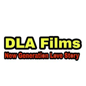 DLA Films