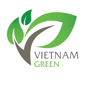 Tam Thất Việt
