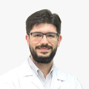 Dr. Willian Rezende - Regenerati Neurologia