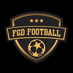 FGD Football