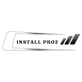 Install Proz
