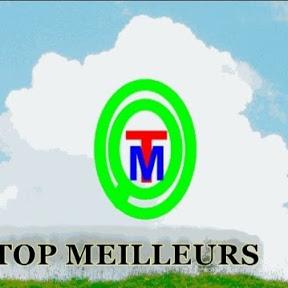 TOP MEILLEURS TM