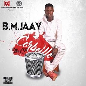 B.M Jaay L'officiel