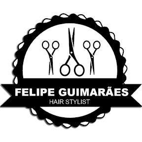 Felipe Guimarães Hair Stylist