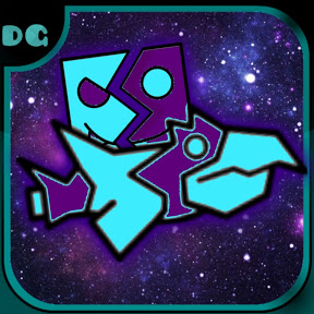 El dasher son Goku geometry dash