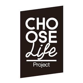 Choose Life Project