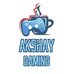 Akshay Gaming