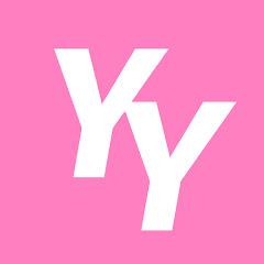わいわいまとめチャンネル[YMCH]