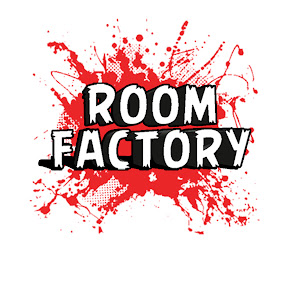 Room Factory LIVE