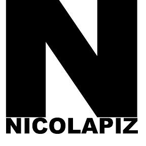 Nico Lapiz