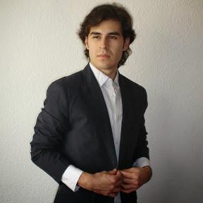 Miguel Angel Rocha