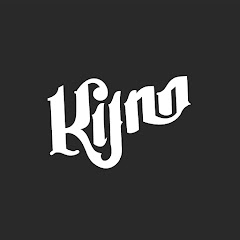 KyNo R6