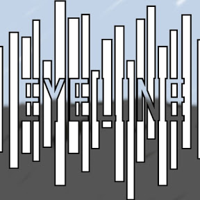 Eyeline Film