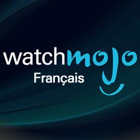 WatchMojo Français