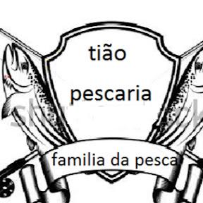 TIAO PESCARIA