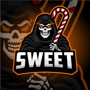 SweetTV