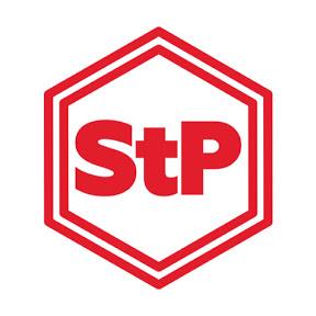 Стандартпласт StP