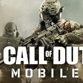 Call of Duty Mobile كول اوف ديوتي