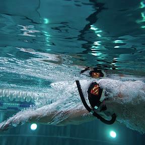 Школа плавания РЕКОРД