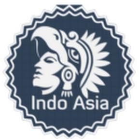 Indo Asia