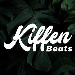 Kiffen Beats